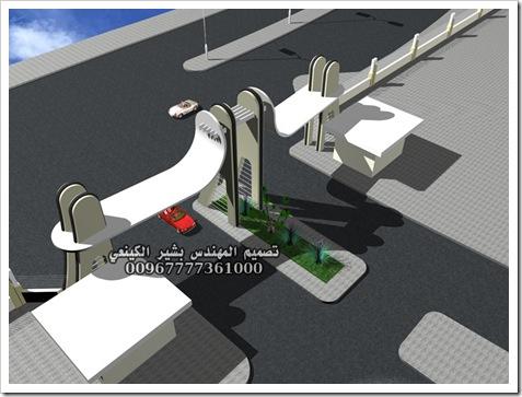3D max design (11)