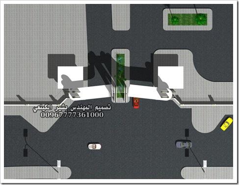 3D max design (7)