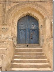 شطب مدينة زبيد من قائمة التراث العالمي Zabid1-thumb