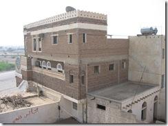 شطب مدينة زبيد من قائمة التراث العالمي Zabid3-thumb