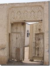 شطب مدينة زبيد من قائمة التراث العالمي Zabid5-thumb