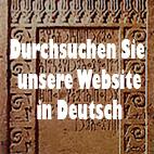 Durchsuchen Sie unsere Website in Deutsch